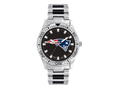 New England Patriots Heavy Hitter Watch