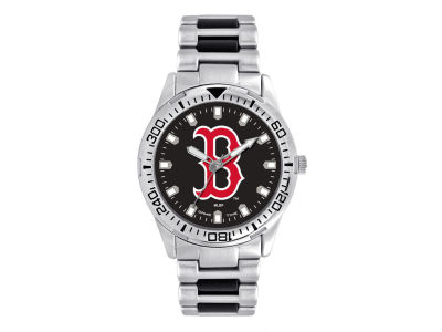 Boston Red Sox Heavy Hitter Watch