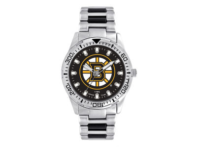 Boston Bruins Heavy Hitter Watch