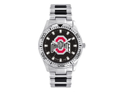 Ohio State Buckeyes Heavy Hitter Watch