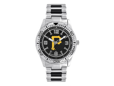 Pittsburgh Pirates Heavy Hitter Watch