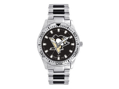 Pittsburgh Penguins Heavy Hitter Watch