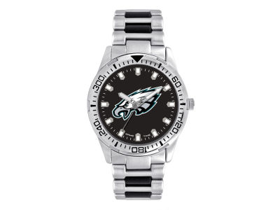 Philadelphia Eagles Heavy Hitter Watch