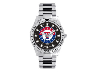 Texas Rangers Heavy Hitter Watch