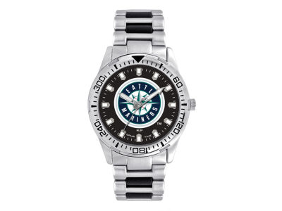 Seattle Mariners Heavy Hitter Watch