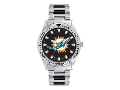 Miami Dolphins Heavy Hitter Watch