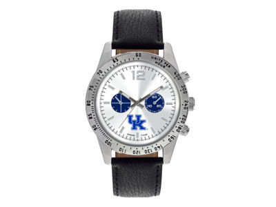 Kentucky Wildcats Letterman Watch