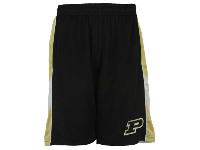 Purdue Boilermakers NCAA Men's Apex Shorts