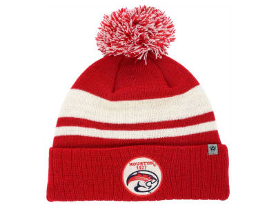 Houston Cougars Top of the World NCAA Agility Knit