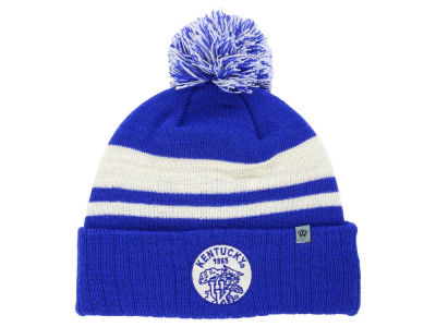 Kentucky Wildcats Top of the World NCAA Agility Knit