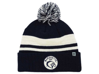 Marquette Golden Eagles Top of the World NCAA Agility Knit