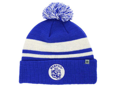 Memphis Tigers Top of the World NCAA Agility Knit