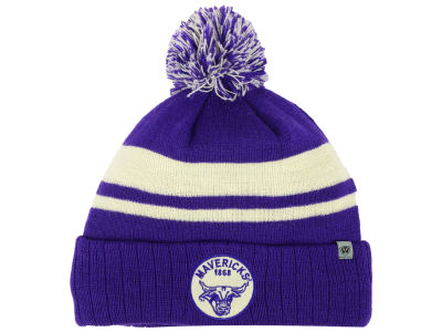 Minnesota State Mavericks Top of the World NCAA Agility Knit
