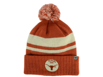 Texas Longhorns Top of the World NCAA Agility Knit