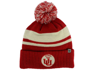 Utah Utes Top of the World NCAA Agility Knit