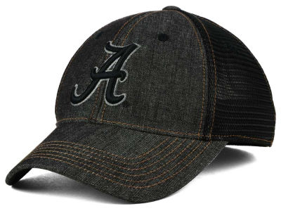 Alabama Crimson Tide Top of the World NCAA Sturdy Cap