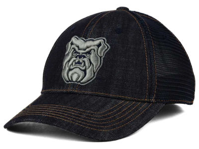 Butler Bulldogs Top of the World NCAA Sturdy Cap