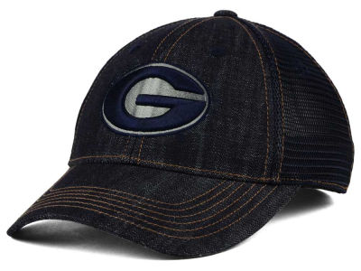 Georgia Bulldogs Top of the World NCAA Sturdy Cap