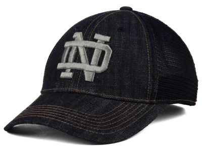 Notre Dame Fighting Irish Top of the World NCAA Sturdy Cap
