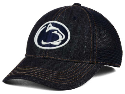Penn State Nittany Lions Top of the World NCAA Sturdy Cap