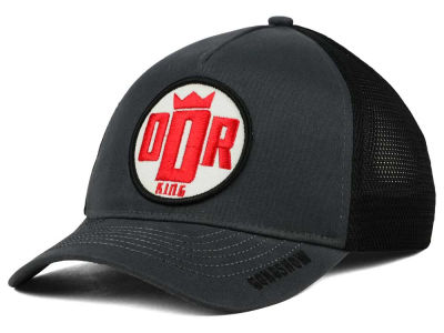 Gong Show Outdoor Crown Trucker Hat