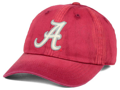 Alabama Crimson Tide Top of the World NCAA Vintnew Cap