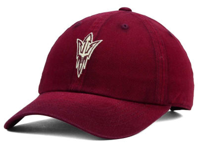 Arizona State Sun Devils Top of the World NCAA Vintnew Cap