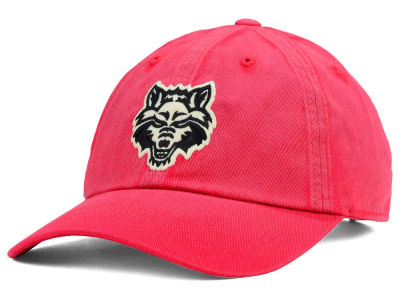 Arkansas State Red Wolves Top of the World NCAA Vintnew Cap
