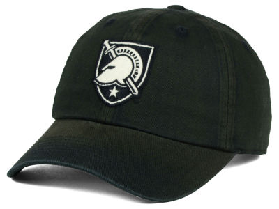 Army Black Knights Top of the World NCAA Vintnew Cap