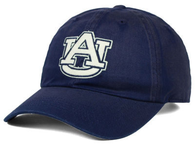 Auburn Tigers Top of the World NCAA Vintnew Cap