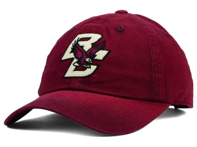 Boston College Eagles Top of the World NCAA Vintnew Cap