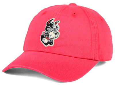 Boston Terriers Top of the World NCAA Vintnew Cap