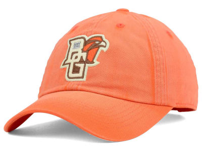 Bowling Green Falcons Top of the World NCAA Vintnew Cap