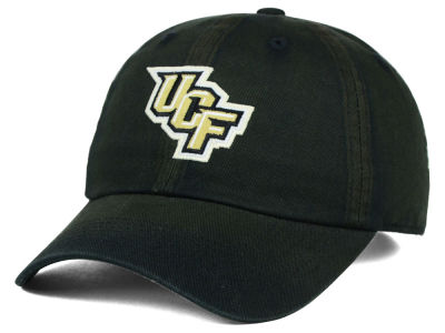 University of Central Florida Knights Top of the World NCAA Vintnew Cap