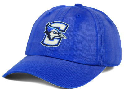 Creighton Blue Jays Top of the World NCAA Vintnew Cap