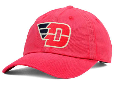 Dayton Flyers Top of the World NCAA Vintnew Cap