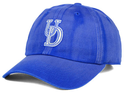 Delaware Blue Hens Top of the World NCAA Vintnew Cap