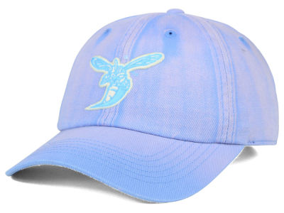 Delaware State Hornets Top of the World NCAA Vintnew Cap