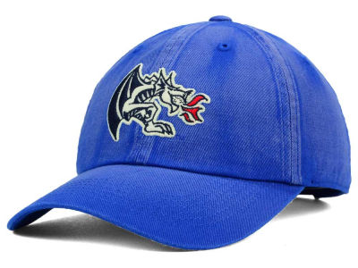 Drexel Dragon Top of the World NCAA Vintnew Cap