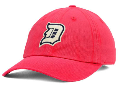 Duquesne Dukes Top of the World NCAA Vintnew Cap