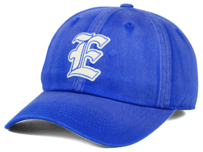 Eastern Illinois Panthers Top of the World NCAA Vintnew Cap