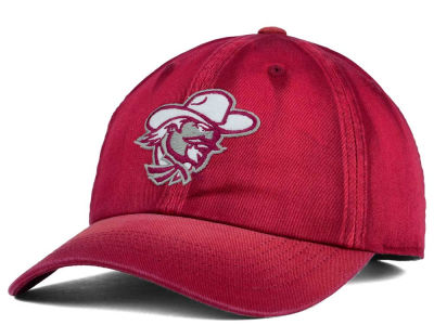 Eastern Kentucky Colonels Top of the World NCAA Vintnew Cap
