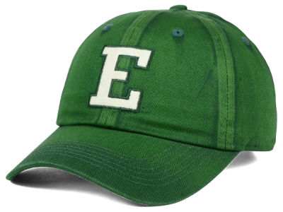 Eastern Michigan Eagles Top of the World NCAA Vintnew Cap