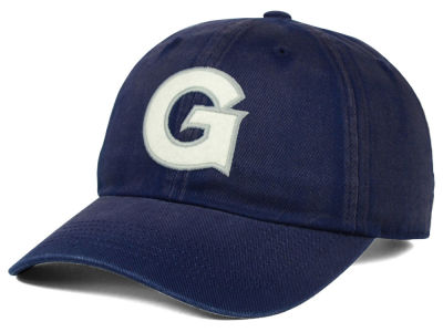 Georgetown Hoyas Top of the World NCAA Vintnew Cap