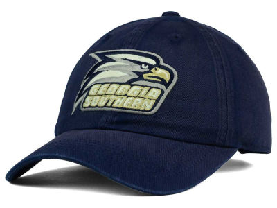 Georgia Southern Eagles Top of the World NCAA Vintnew Cap