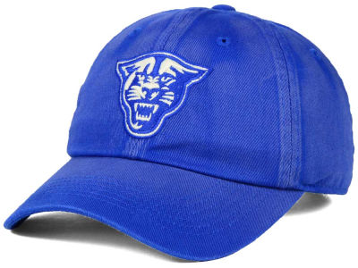 Georgia State Panthers Top of the World NCAA Vintnew Cap