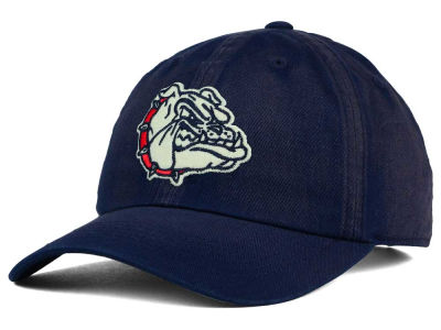 Gonzaga Bulldogs Top of the World NCAA Vintnew Cap
