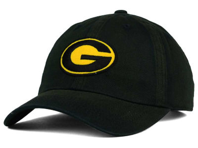 Grambling Tigers Top of the World NCAA Vintnew Cap