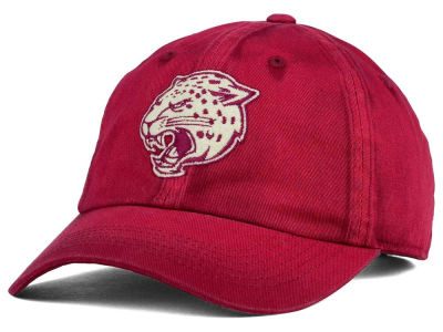 IUPUI Jaguars Top of the World NCAA Vintnew Cap