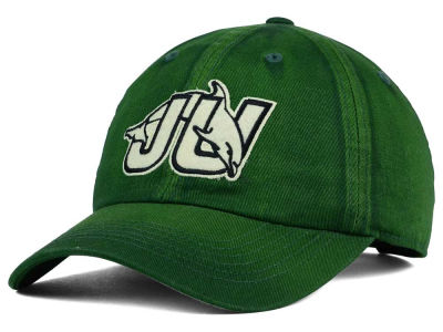 Jacksonville Dolphins Top of the World NCAA Vintnew Cap